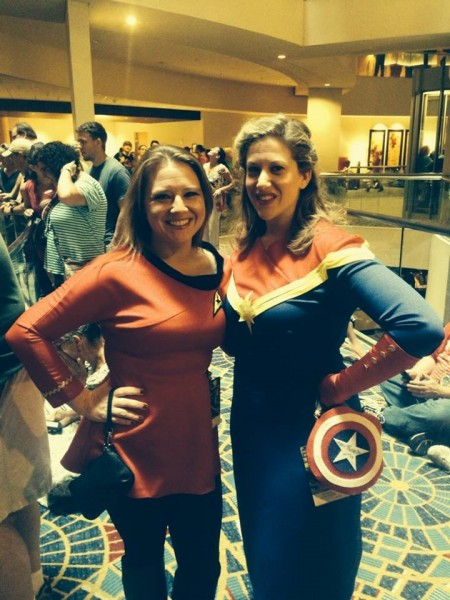 dragon-con-cosplay-star-trek-captain-marvel