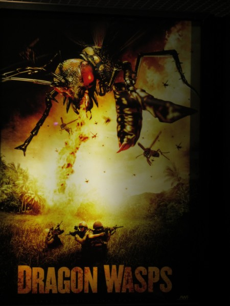 dragon-wasps-cannes-poster