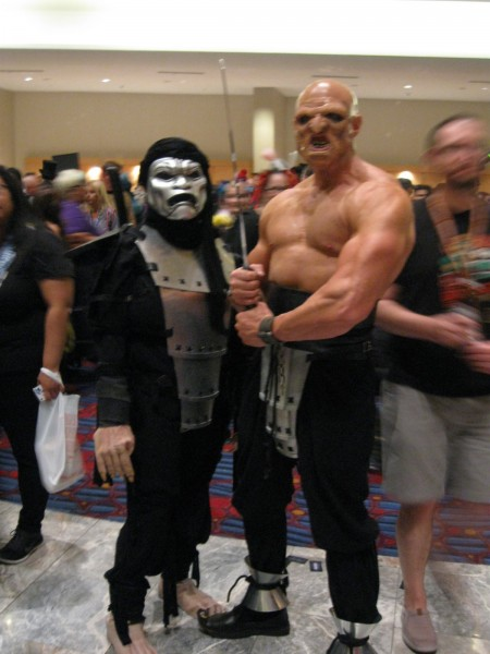 dragoncon-cosplay-300