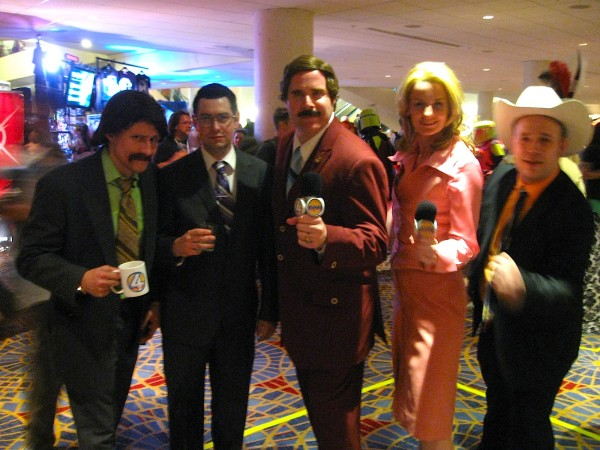 dragoncon-cosplay-anchorman