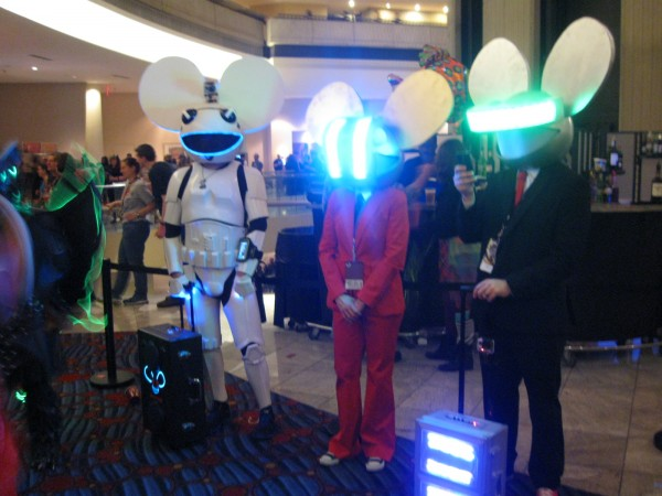 dragoncon-cosplay-daft-punk-mice