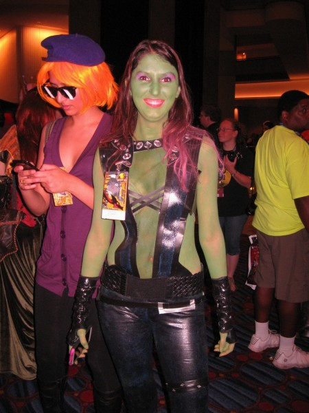 dragoncon-cosplay-gamora