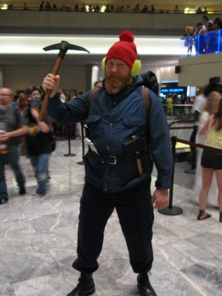 dragoncon-cosplay-mountaineer