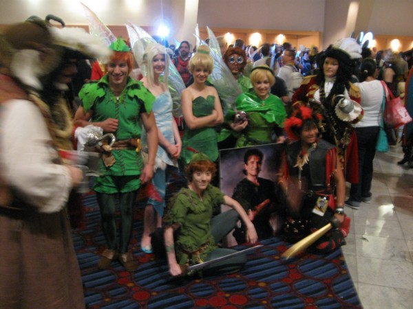 dragoncon-cosplay-peter-pan