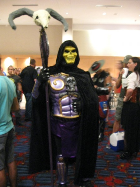 dragoncon-cosplay-skeletor