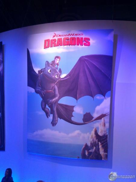 http://collider.com/wp-content/uploads/dragons-promo-poster-01.jpg