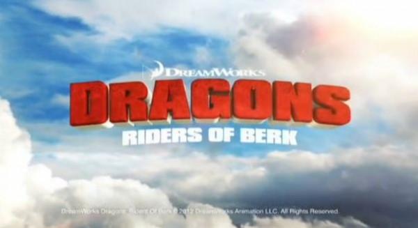 dragons-riders-of-berk-image