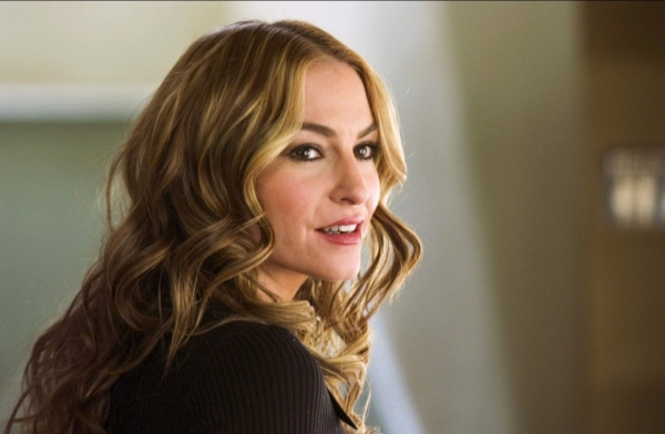 drea de matteo sons of anarchy