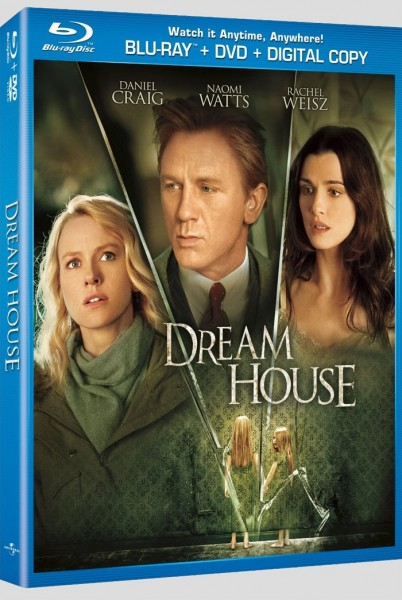 dream-house-blu-ray