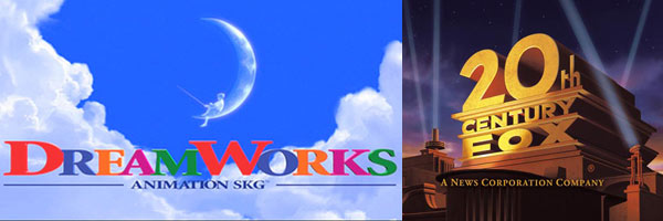 dreamworks-animation-20th-century-fox-slice