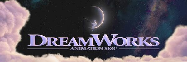 dreamworks_animation_logo_slice_02