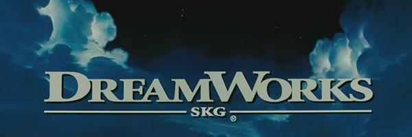 dreamworks_logo_slice_01