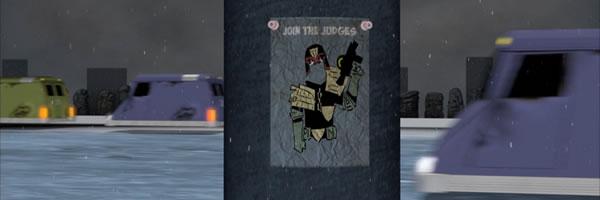 dredd-animated-miniseries