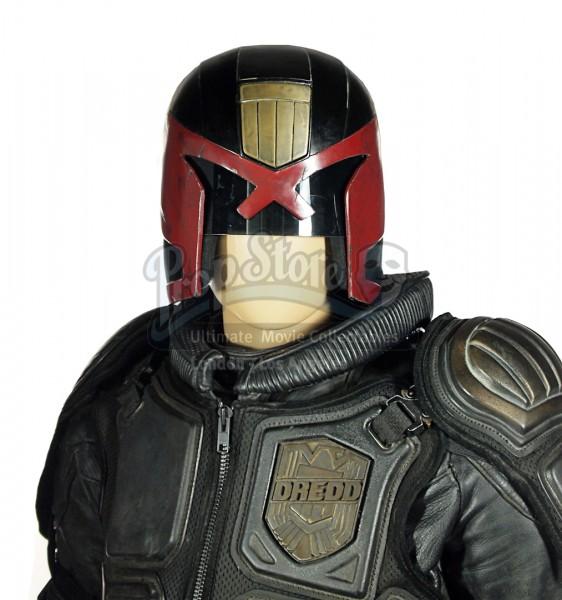 dredd-costume-1