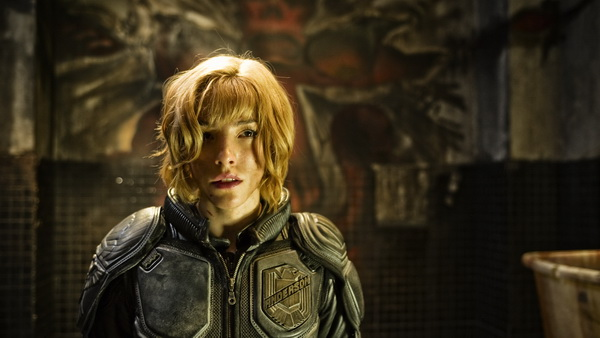 olivia-thirlby-interview-dredd