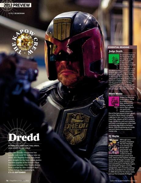 dredd-movie-image-karl-urban-03