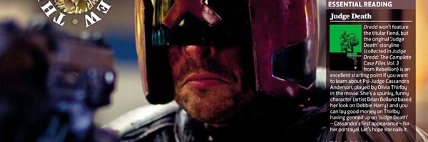 dredd-movie-image-karl-urban-slice-03
