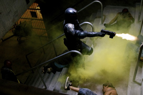 review-dredd-movie-image