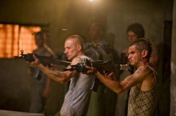 dredd-movie-thugs