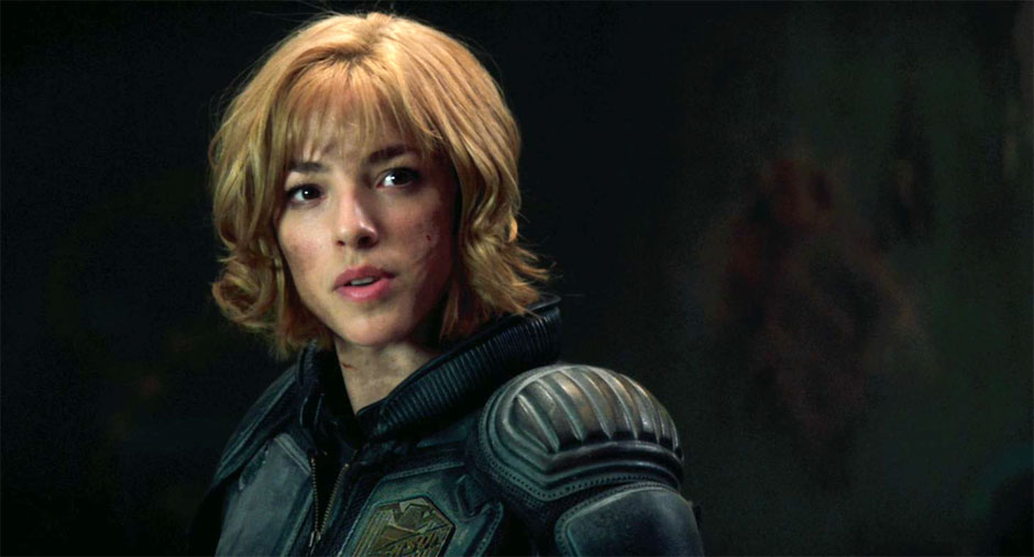 Olivia Thirlby - Gallery Photo Colection