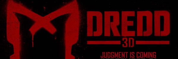 dredd-poster-banner-slice