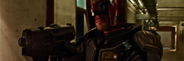 review-dredd_movie_image_karl_urban_slice_01