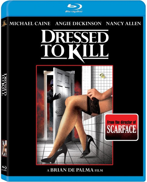 dressed-to-kill-blu-ray-cover-image