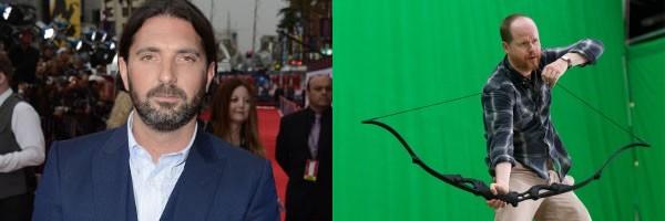 the-avengers-3-joss-whedon