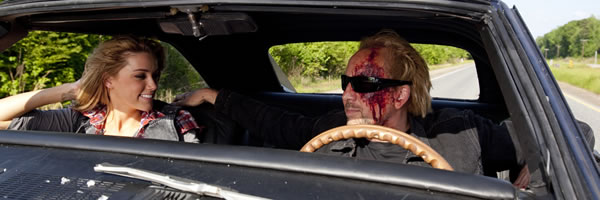 drive-angry-3d-movie-image-amber-heard-nicolas-cage-slice-01