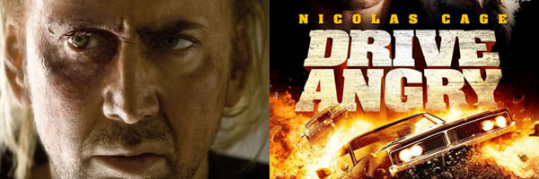 drive-angry-poster-slice