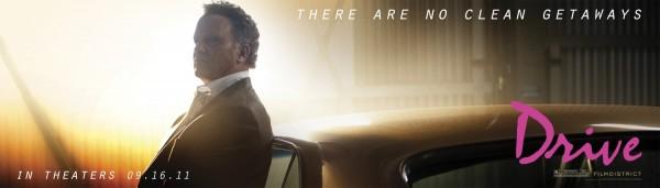 drive-movie-banner-albert-brooks