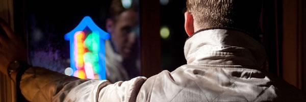drive-movie-image-ryan-gosling-slice-03