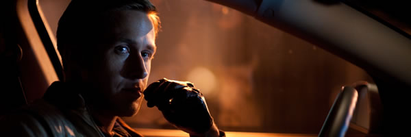 drive-movie-image-ryan-gosling-slice