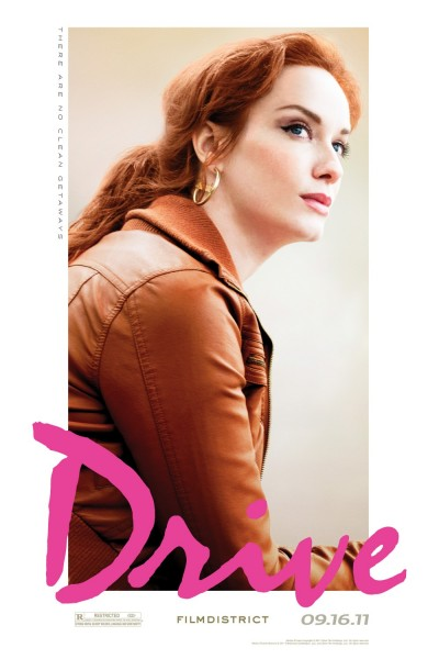 drive-movie-poster-christina-hendricks-01