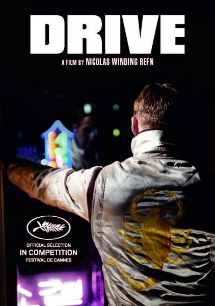drive-poster-ryan-gosling