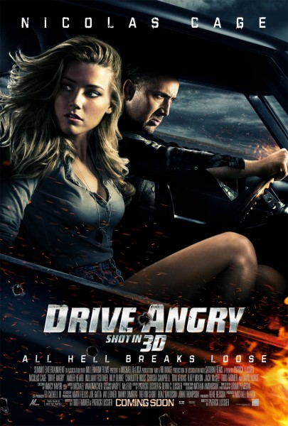 drive_angry_movie_poster_01
