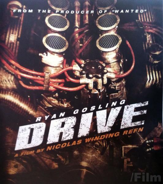 drive_movie_promo_poster_01