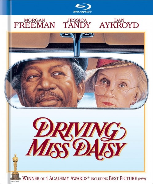 driving-miss-daisy-blu-ray-cover