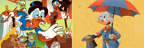 ducktales-mondo-posters-slice