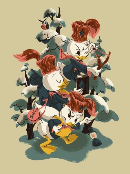 ducktales-nephews-anne-benjamin