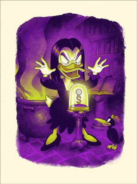 ducktales-phantom-city-creative