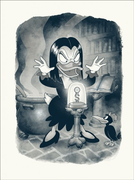 ducktales-variant-phantom-city-creative