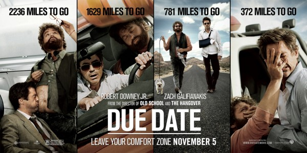 due_date_movie_poster_banner_miles_to_go_01