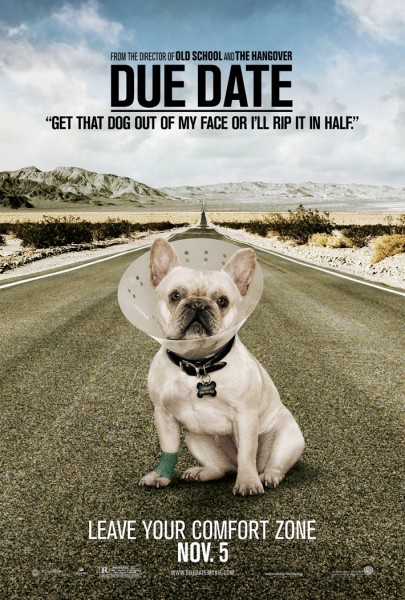 due_date_movie_poster_dog_01