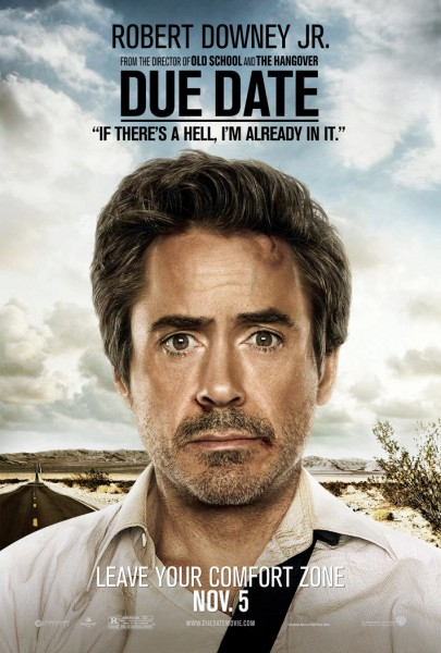 due_date_movie_poster_robert_downey_jr_01