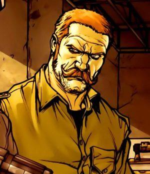 http://collider.com/wp-content/uploads/dum_dum_dugan_comic_image.jpg