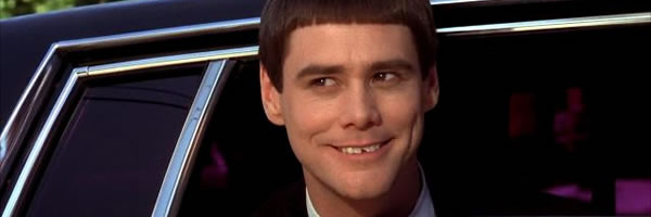 dumb-and-dumber-movie-image-jim-carrey-slice