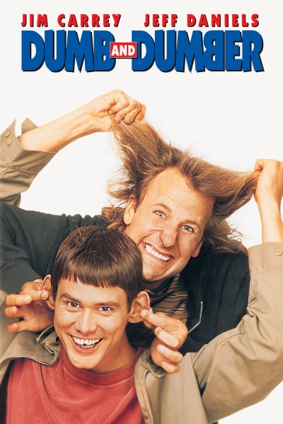 dumb-and-dumber-sequel-poster