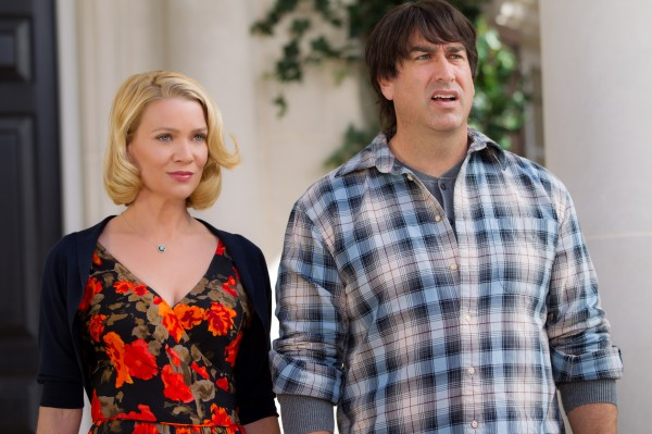 dumb-and-dumber-to-rob-riggle-laurie-holden