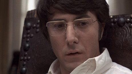 dustin-hoffman-straw-dogs-image